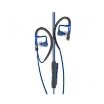 Klipsch AS-5I Sport In-Ear Headphones Blue