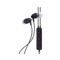 Klipsch AW-4i In-Ear Headphones Black