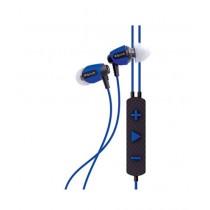 Klipsch AW-4i In-Ear Headphone Blue