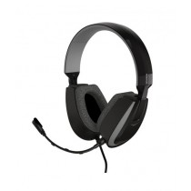 Klipsch KG-200 Pro Audio Wired Over-Ear Gaming Headset