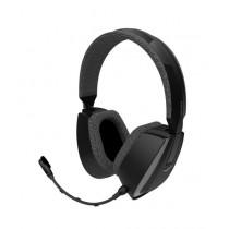 Klipsch KG-300 Pro Audio Wireless Over-Ear Gaming Headset