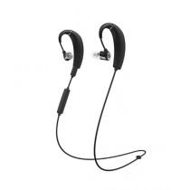 Klipsch R6 Bluetooth In-Ear Headphones