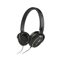 Klipsch R6 On-Ear Headphone