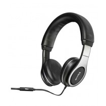 Klipsch Reference On-Ear Headphone Black