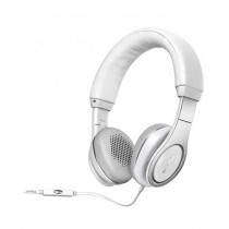 Klipsch Reference On-Ear Headphone White