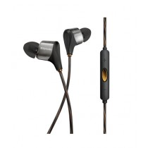 Klipsch XR8I Hybrid In-Ear Headphones