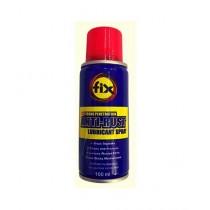 KN Enterprises Fix Anti Rust Spray 100ml