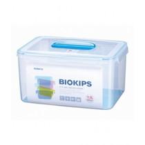 Komax Biokips RH70 Air & Watertight Food Container 11.5Ltr (71600)