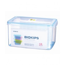 Komax Biokips RP62 Air & Watertight Food Container 8.3Ltr (71519)
