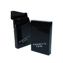 KuchB Aluminium Metal Cigarette Case Multi Color