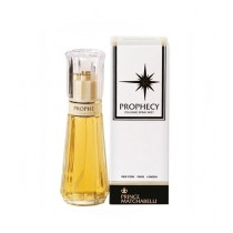 Kureshi Collections Prophecy Cologne Spray Mist Perfume For Women 100ml