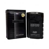 Kureshi Collections Creation Lamis Dark Fever Perfume For Men 100ml