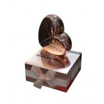Kureshi Collections Mutual Love Perfume For Women Golden 50ml
