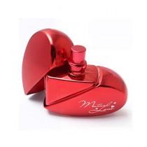 Kureshi Collections Mutual Love Perfume For Women Red 50ml