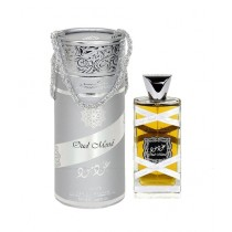 Kureshi Collections Oud Mood Perfume For Unisex 100ml Silver