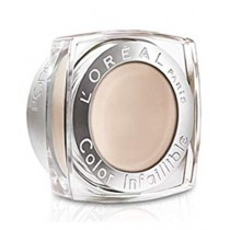 L'Oreal Paris Infaillible Eye Shadow Coconut Shake (016)