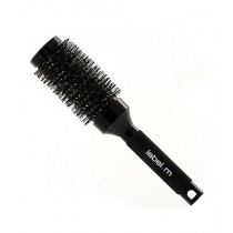 Label M XLarge Hot Brush