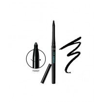Meezan Mart Eyeconic Kajal Pencil Deep Black
