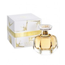 Lalique Living EDP Perfume For Women 100ML