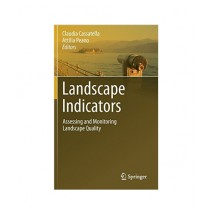 Landscape Indicators Book 2011th Edition