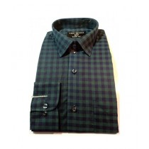 Last Choice Dress Shirt For Men (0001)