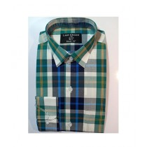 Last Choice Dress Shirt For Men (0002)