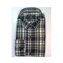 Last Choice Dress Shirt For Men (0003)