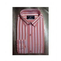 Last Choice Dress Shirt For Men (0004)