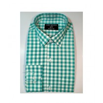 Last Choice Dress Shirt For Men (0005)