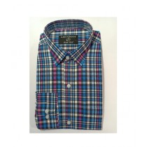 Last Choice Dress Shirt For Men (0006)