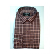 Last Choice Dress Shirt For Men (0007)