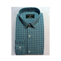 Last Choice Dress Shirt For Men (0008)
