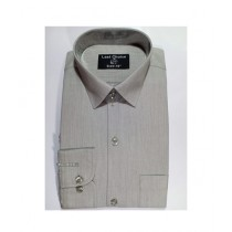 Last Choice Dress Shirt For Men (0009)