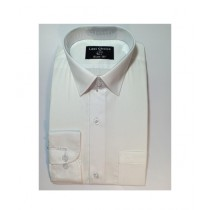 Last Choice Dress Shirt For Men (0010)