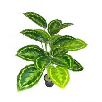 Leaf Gardening Artificial Plant