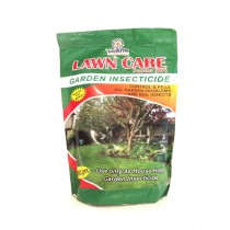 Leaf Gardening Lawn Care Garden Insecticide