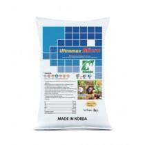 Leaf Gardening Ultra Max Micro Soil Fertilizer