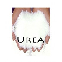 Leaf Gardening Urea Fertilizer