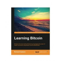 Learning Bitcoin Book