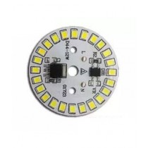 12W LED Chips Lights (Pack of 15)