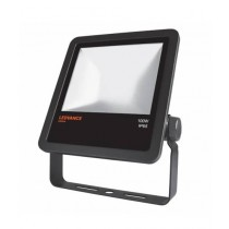 Ledvance Floodlight 100W (IP65)