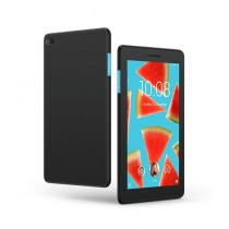 "Lenovo Tab 4 E7 7"" 8GB WiFi Slate Black"
