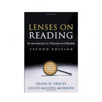 Lenses on Reading Book 2nd Edition