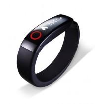 LG Lifeband Touch Activity Tracker