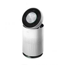 LG PuriCare 360º Smart Air Purifier (AS95GDWV0)
