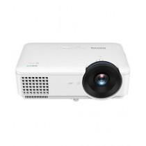 BenQ 4000 Lumens Full HD Laser Projector (LH720)