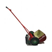 Liberal Hand Push Reel Mower (HP-16)