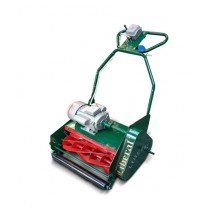 Liberal Self Propelled Electric Lawn Mower (EL24)