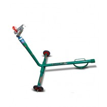 Liberal Sprinkler Gun With Portable Trolley (SG-1500)