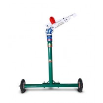 Liberal Sprinkler Gun With Portable Trolley (SG2500)